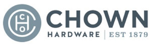 Chown-Color-Logo-HI