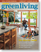 our-green-living-2012-issue