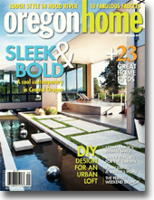 our-august-september-2012-issue