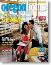 our-august-september-2011-issue