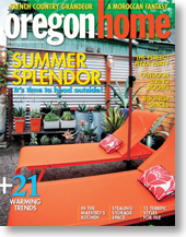 our-june-july-2012-issue