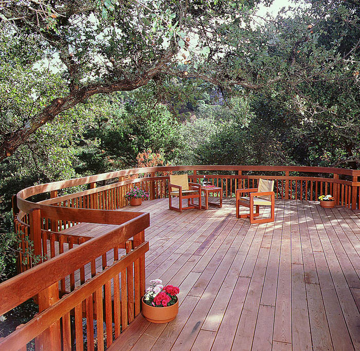Redwood.Deck