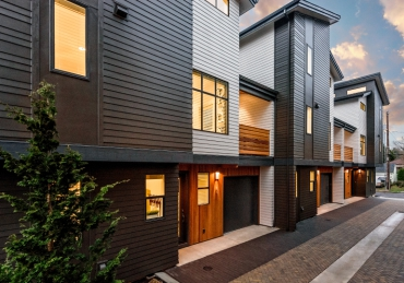 How Home Sharing Opens Doors for First-Time Homeowners