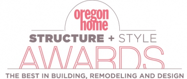 Oregon Home Structure and Style Awards