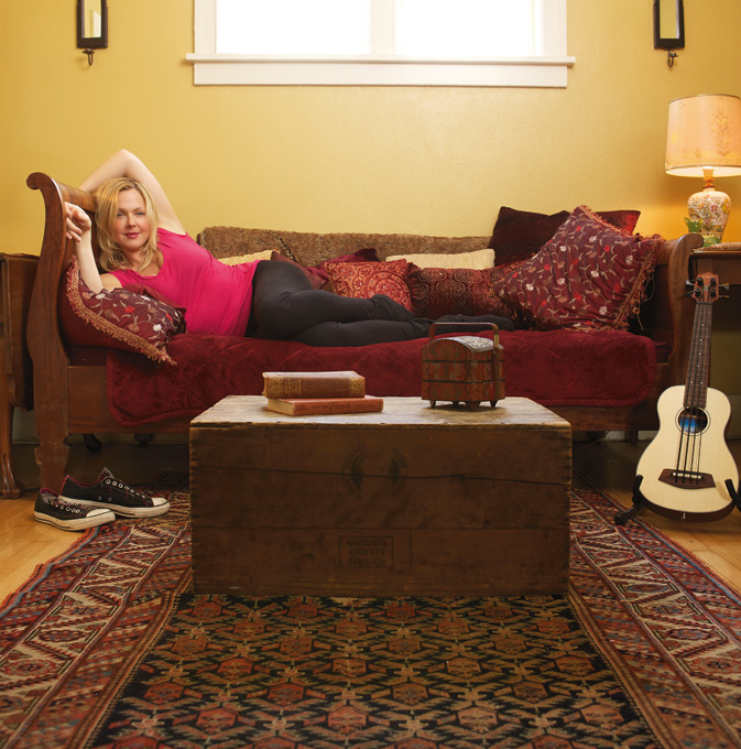 2012AugSept StormLarge