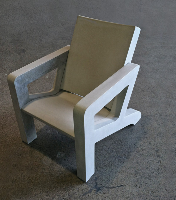 2012JunJul_Homeward_ConcreteSeat