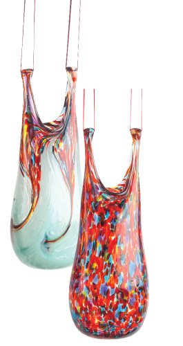 2013DecJan Homeward MasterGlass02