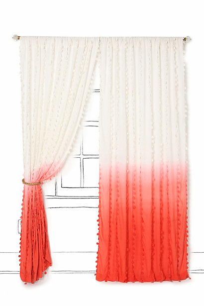 anthropologie_curtains