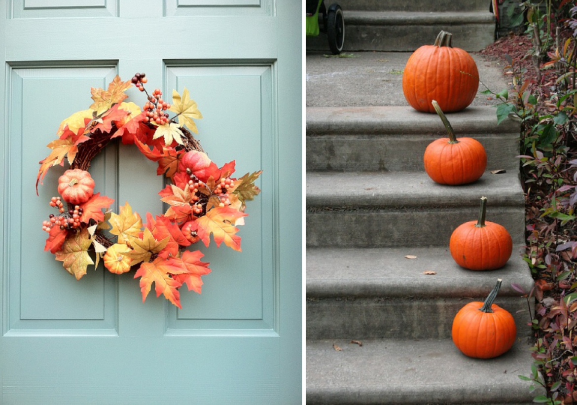 Why You Should Wait: The Benefits of Selling Your Home in the Fall